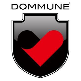 watch me on DOMMUNE!!!