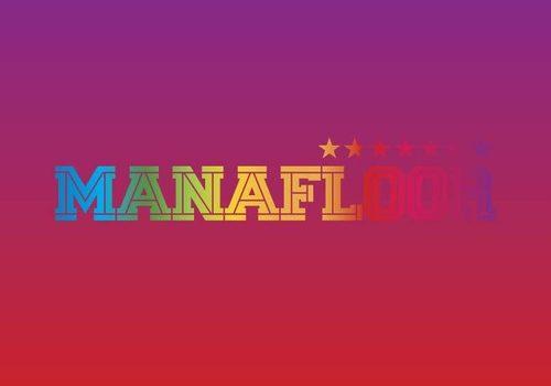 MANAFLOOR