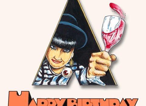 "CoCo ""Birthday"" Night"