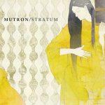 """1st album """"STRATUM"""" in store!!!"""