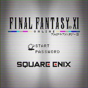 FINAL FANTASY XI CHIPS